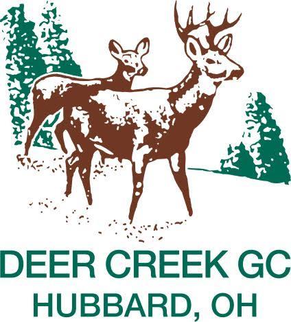 Deer Creek Golf Course